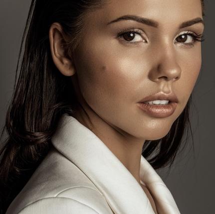 Natalia Tatarintseva (TaTa)
