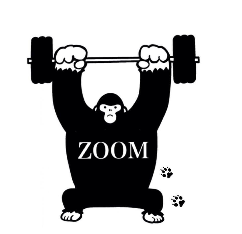 bar.zoom