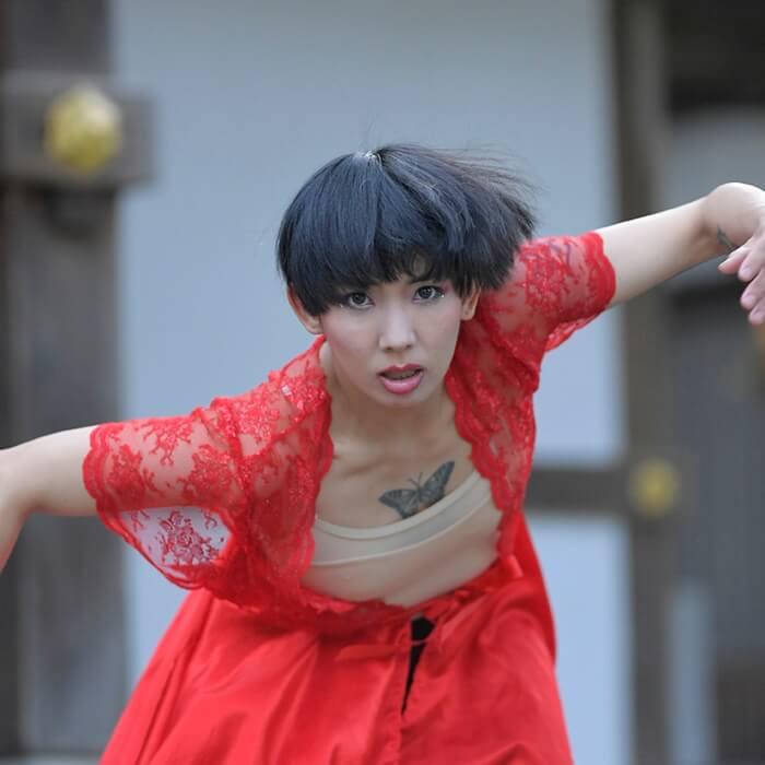 ayumi-ishikawa