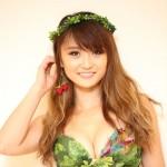 Yoshimi Takaku(Linda)