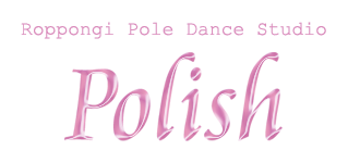 pole-dance-polish